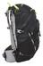 Bergans Rondane 30L Backpack black/neon green